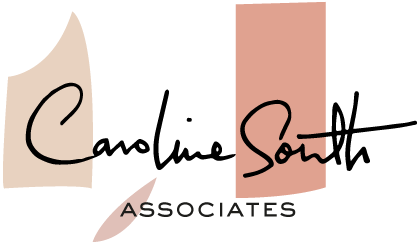 CAROLINE SOUTH ASSOCIATES
